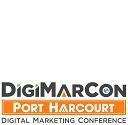 DigiMarCon Port Harcourt – Digital Marketing Conference & Exhibition
